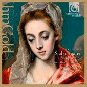 Boccherini:  Stabat Mater, Symphonies by Various Artists