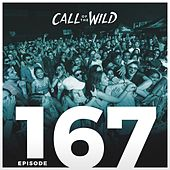 Monstercat: Call of the Wild EP. 167 (Compound 2017 Soundbites) by Monstercat