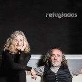Refugiados de Cómplices