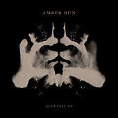 Acoustic by Amber Run