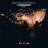 Evil (RAC Mix) by James Vincent McMorrow