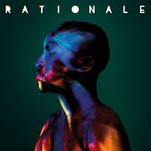 Into the Blue by Rationale
