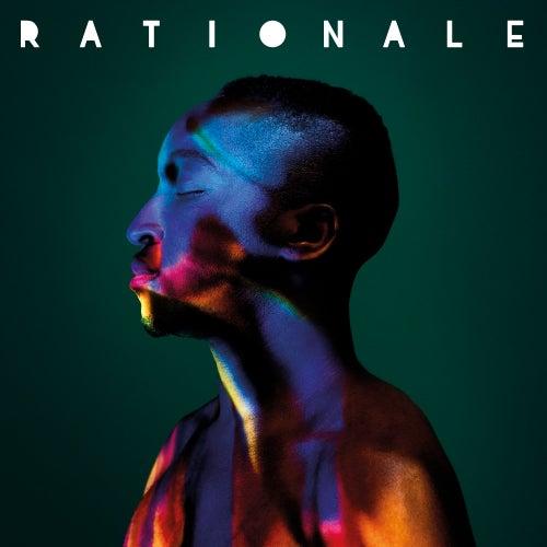 Into the Blue de Rationale