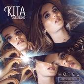 Hotel (Arty Remix) van Kita Alexander