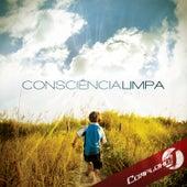 Consciência Limpa by Complexo J