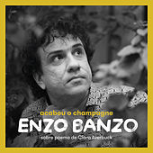 Acabou o Champagne de Enzo Banzo
