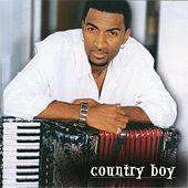 Country Boy de Curley Taylor