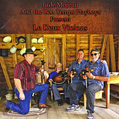 Le deux violons by Jude Moreau and the Bon Temps Playboys
