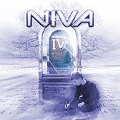 Incremental IV by Niva