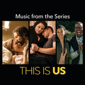 This Is Us (Music From The Series) by Various Artists