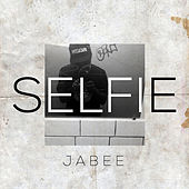 Selfie by Jabee