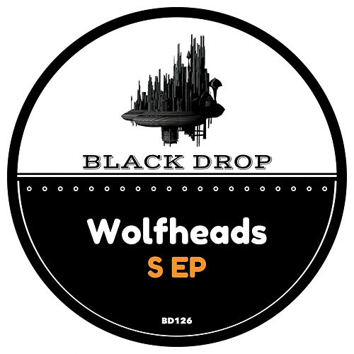 S Ep by Wolfheads