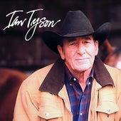 You Should Have Known de Ian Tyson