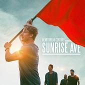Heartbreak Century von Sunrise Avenue