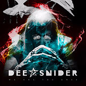 Rule the World by Dee Snider