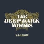 Fallen Leaves by The Deep Dark Woods