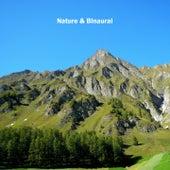 Nature & Binaural by Binaural Beats Brainwave Entrainment