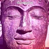 Good Spirits by Yoga Music
