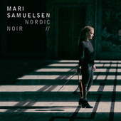 Nordic Noir de Various Artists