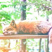 Beat Insomnia by Deep Sleep Relaxation