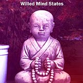 Willed Mind States by Lullabies for Deep Meditation