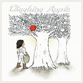 The Laughing Apple by Yusuf / Cat Stevens