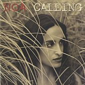 Calling by Noa