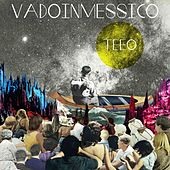 Teeo by Vadoinmessico