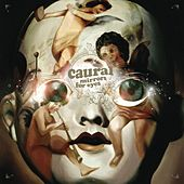 Mirrors for Eyes by Caural