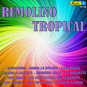 Remolino Tropical by Various Artists