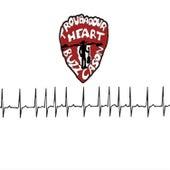 Troubadour Heart by Buzz Cason
