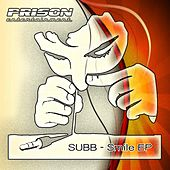 Smile - Single by Subb