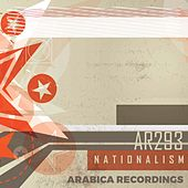 Nationalism - Single by Various Artists