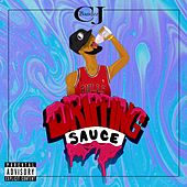 Drippin' sauce by Various Artists