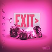 Exit by cupcakKe