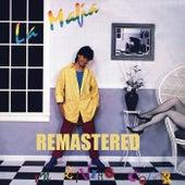 In Living Color (Remastered) by La Mafia