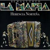 Herencia Norteña (Remastered) by La Mafia