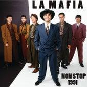 Non Stop 1991 by La Mafia