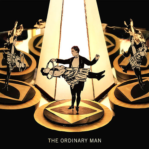 The Ordinary Man by L'Orange