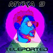 Teleported by Various Artists