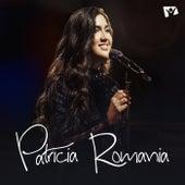 Patricia Romania by Patricia Romania