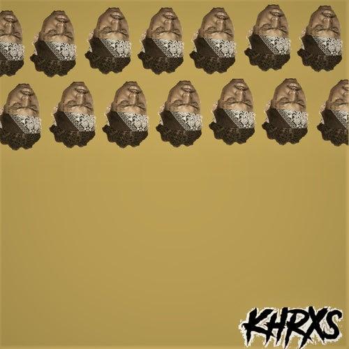 KhrXs by KhrXs