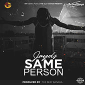 Same Person by Jayds