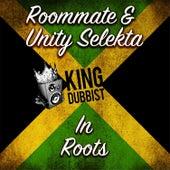 In Roots von Unity Selekta