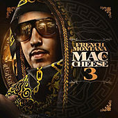 Mac and Cheese, Vol. 3 van French Montana