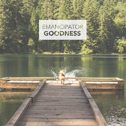 Goodness by Emancipator