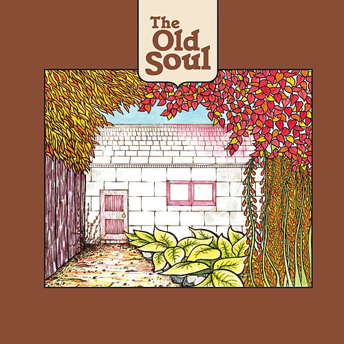 The Old Soul by The Old Soul
