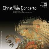 Corelli: Concerto de Noël by Chiara Banchini