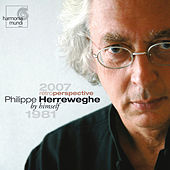 Philippe Herreweghe by Himself by Various Artists