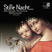 Stille Nacht... by Various Artists